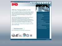 imd-gmbh.net