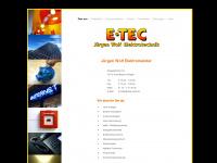 etec-wolf.de