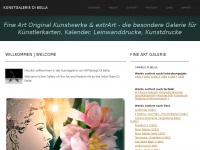 artdesign-dibella.eu