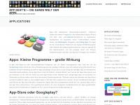 app-gehts.de