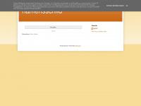 namensschild-24.blogspot.com