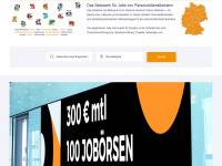zeitarbeit-job-netzwerk.de