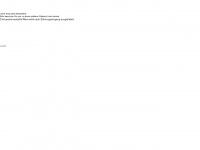 exklusiv-fotoalbum.de