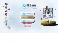 coupon-gutschein.com