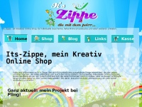 Its-zippe.de