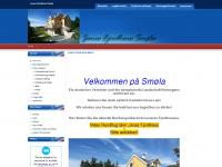 janas-fjordhaus.com