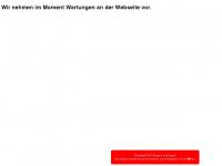 tomos-motor.com