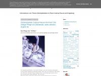 implantate-castrop-rauxel.blogspot.com