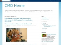 cmd-herne.blogspot.com