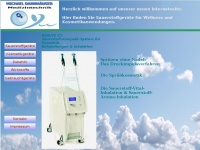 sauerstoffgerät-service.de