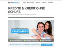 billig-kredit.de