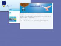 vogtland-ballon.info