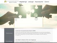 unternehmerverbaende-rhein-wupper.de Thumbnail