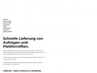 liftdirekt.de