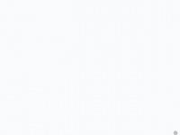 innopower.de