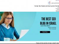 A2-seoagentur.com