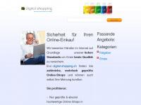digital-shopping.ch