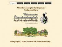 ahnenforschung-info.de