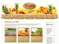 bari-purefruit.de