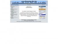 branchen-brd.de