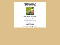 industriemarkt.de