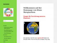 klaus-marquardsen.de