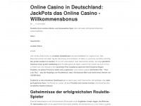 ernzen.org