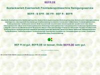 befr.de