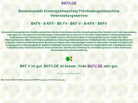 bkfv.de