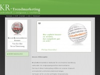 kr-trendmarketing.de