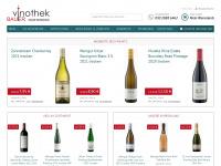 bauer-vinothek.de