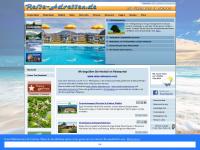 reise-adressen.com