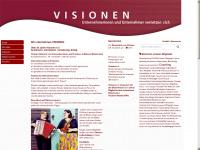 unternehmerinnennetz.de Thumbnail