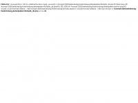 bg-friedrichsberg.de