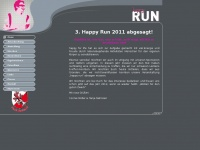 happy-run.de