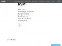 Rsm-consult.de