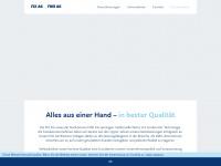 fix-balzers.ch