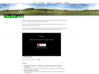 livevision360.de