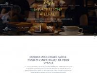 meister-kaffee.de