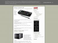 hardware-4-all.blogspot.com