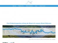 mosel-webcams.de