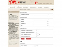ehotel-meetings.de