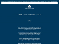 landestheater-coburg.de