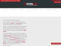 opernloft.de
