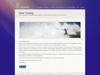slind-training.de