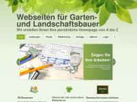 homepage-fuer-gaertner.de
