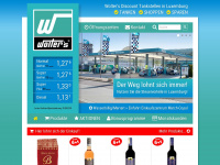 wolters-discount.com
