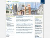 uk.rub.de