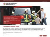 kreisfeuerwehrverband-badkreuznach.de