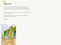 urologie-praxis-ulm.de